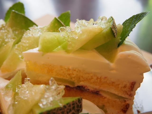 melon-cake (1)