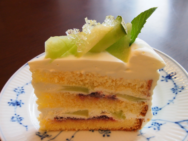 melon-cake (2)