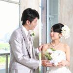 結婚式の引出物・プチギフト